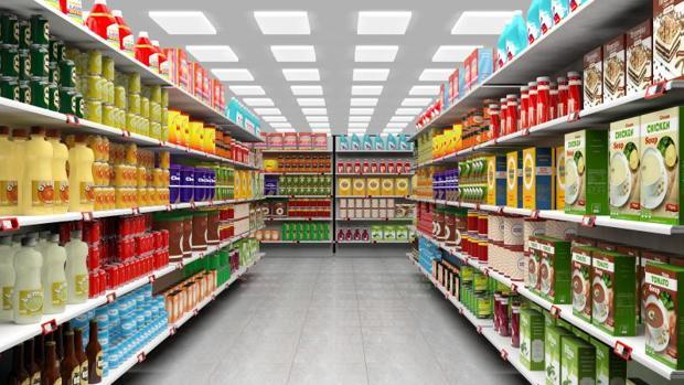 www_adolfoledonass_com_pdvsa_ocho_trucos_para_ahorrar_mas_de_75_euros_al_mes_al_hacer_la_compra_en_el_supermercado.jpg