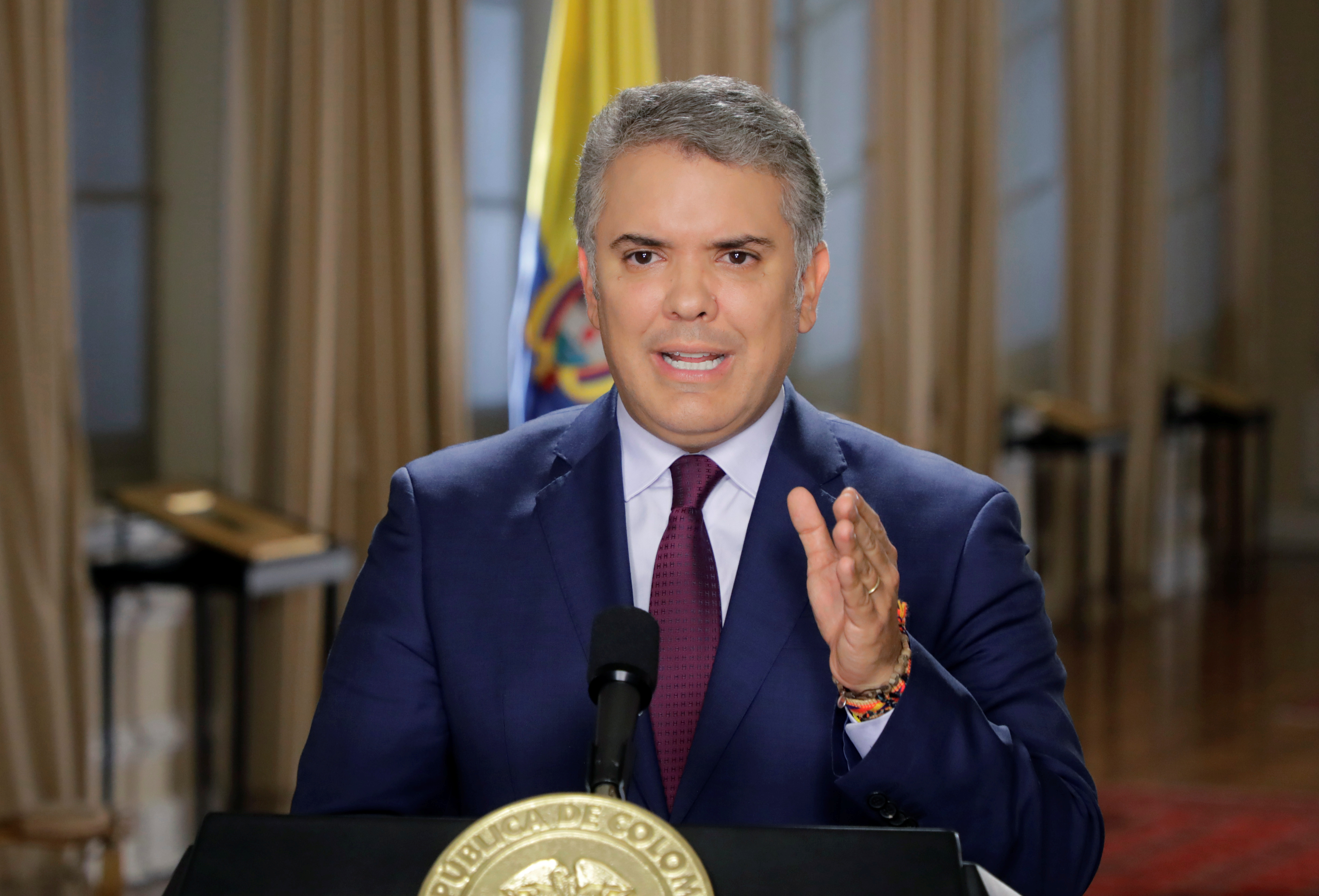 abel_resende_aol_quotes_ivan_duque_aseguro_que_las_instituciones_no_permitiran_que_haya_impunidad_en_colombia_tras_la_recaptura_de_jesus_santrich.jpg
