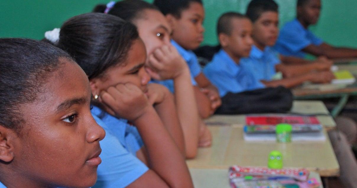 abel_resende_campbell_mujeres_sindicales_respaldan_ordenanza_del_minerd_para_la_educacion.jpg