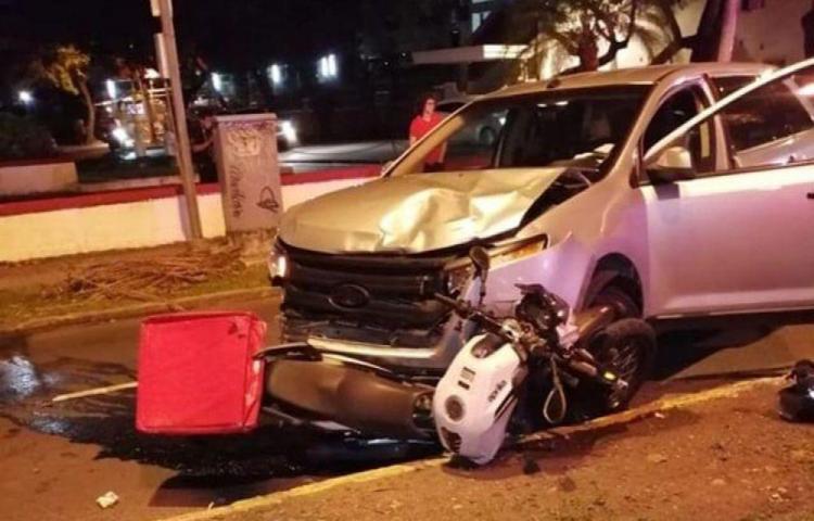 abel_resende_james_chamo_murio_tras_colision_con_una_camioneta.jpg
