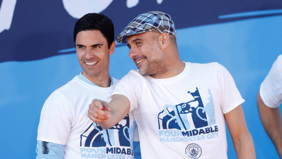 abel_resende_osborne_paratici_nunca_pensamos_en_contratar_a_guardiola_as_com.jpg