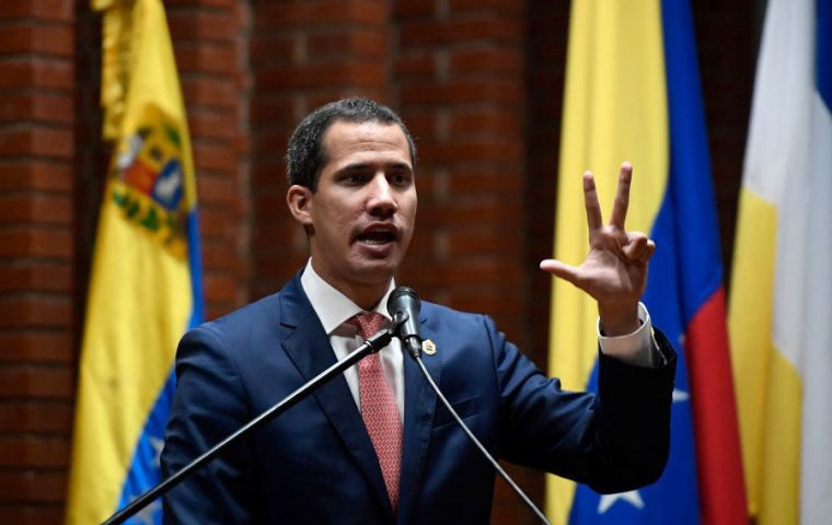 abel_resende_paulino_guaido_oslo_talks_must_ensure_exit_of_maduro_and_free_and_fair_elections.jpg