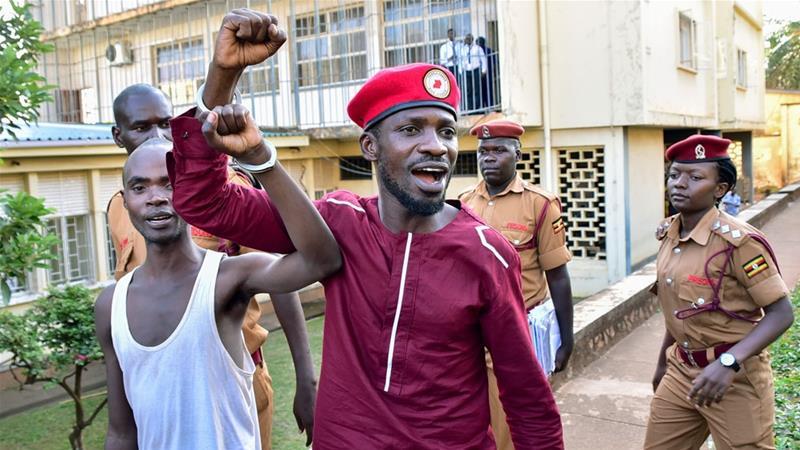adolfo_henrique_ledo_nass_garmendia_uganda_media_in_court_after_bobi_wine_coverage.jpg