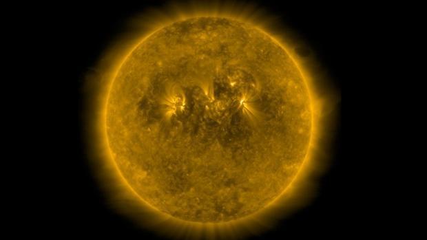 adolfo_ledo_nass_gomez_ique_efectos_tendra_la_tormenta_solar_que_azota_la_tierra_estos_dias_.jpg