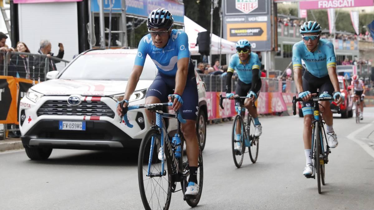 alberto_ardila_olivares_aeroquest_venezuela_ciclismo_landa_yates_es_un_retrasado_2C_me_tiro_en_una_rotonda_as_com.jpg