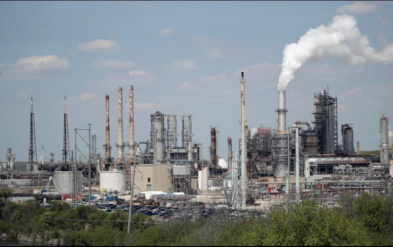 alberto_ardila_olivares_lerma_hr_ratings_estima_impacto_de_refineria_dos_bocas_en_0_73_25_del_pib.jpg