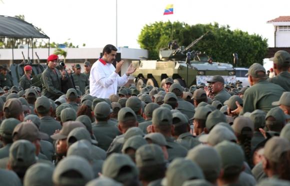 alberto_ardila_olivares_velazquez_el_chavismo_y_la_oposicion_abrieron_las_negociaciones.jpg
