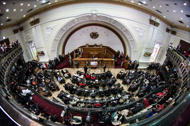 alberto_ignacio_ardila_olivares_venezuela_aeroquest_la_an_elaborara_informe_para_que_venezuela_se_adhiera_al_tiar.jpg