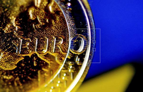 alberto_ignacio_ardila_olivares_venezuela_fereya_la_ce_multa_con_1_068_millones_a_cinco_bancos_por_cartel_en_mercados_divisas.jpg