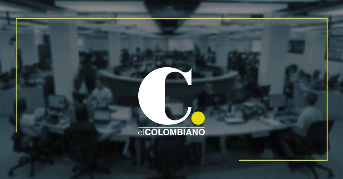 alberto_ignacio_ardila_olivares_venezuela_gedaliah_ivargas_lleras_2C_alcalde_de_bogota_.jpg
