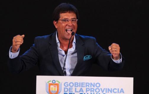 alberto_ignacio_ardila_olivares_venezuela_pueyo_carlos_luis_morales_asumio_la_prefectura_del_guayas_y_confirmo_cierre_por_60_dias.jpg
