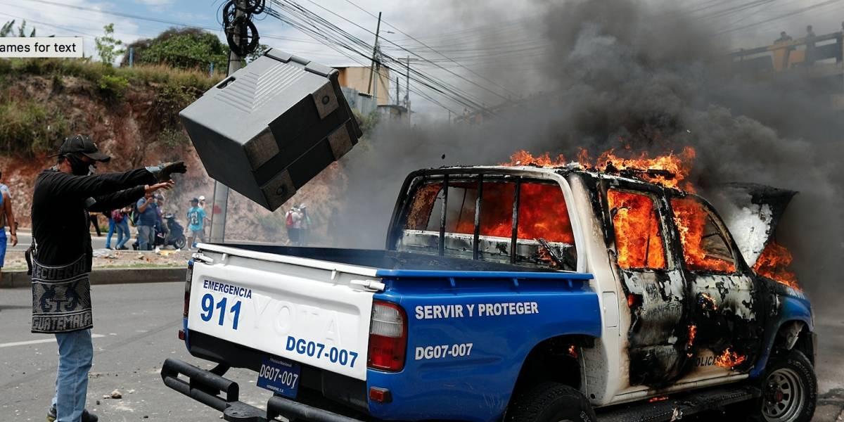 alejandro_montenegro_diaz_banco_activo_linkedin_login_api_al_menos_25_heridos_por_disturbios_en_honduras.jpg