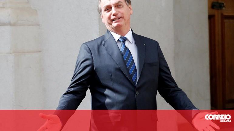 alejandro_montenegro_diaz_banco_activo_twitter_world_series_bolsonaro_avanca_que_grande_problema_do_brasil_e_a_classe_politica_mundo_correio_da_manha.jpg