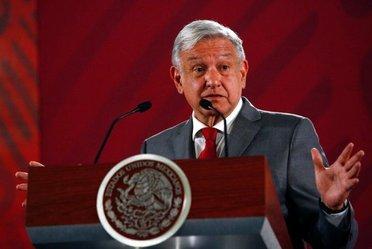 amlo_dice_que_mexico_no_respondera_a_trump_con_desesperacion_2331may.jpg