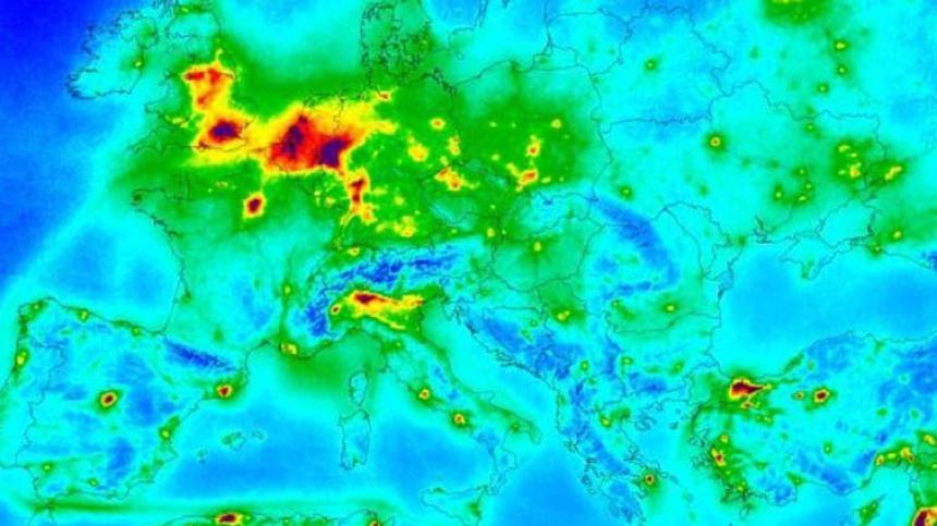carmelo_urdaneta_aqui_pdvsa_gas_domestico_consulta_de_saldo_nuevos_satelites_para_monitorear_el_cambio_climatico.jpg