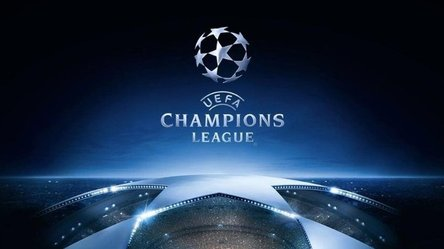 carmelo_urdaneta_aqui_pdvsa_jesus_luongo_champions_league_7_curiosidades.jpg