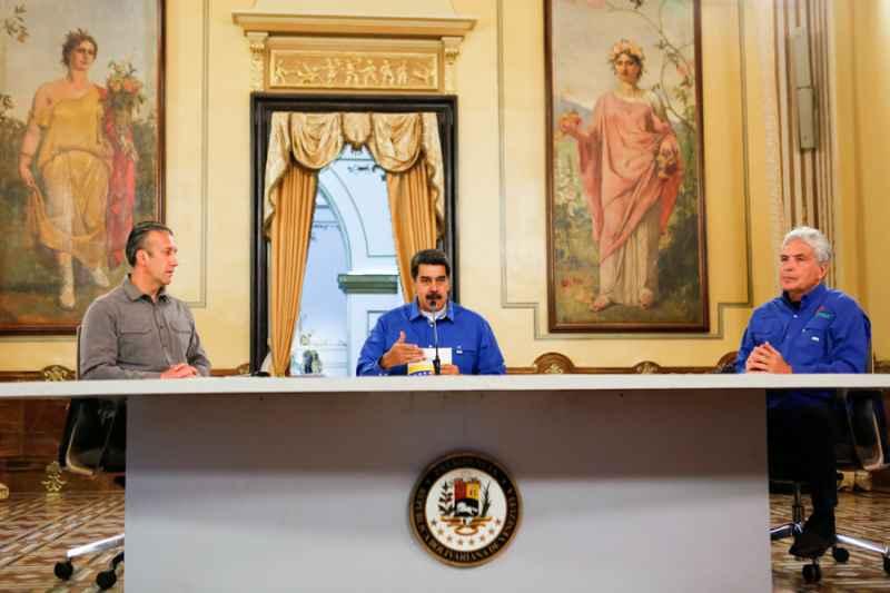 carmelo_urdaneta_aqui_pdvsa_vassa_empleo_ee_uu_coarta_la_libertad_de_circulacion_entre_los_ciudadanos_desde_y_hacia_territorio_venezolano.jpg