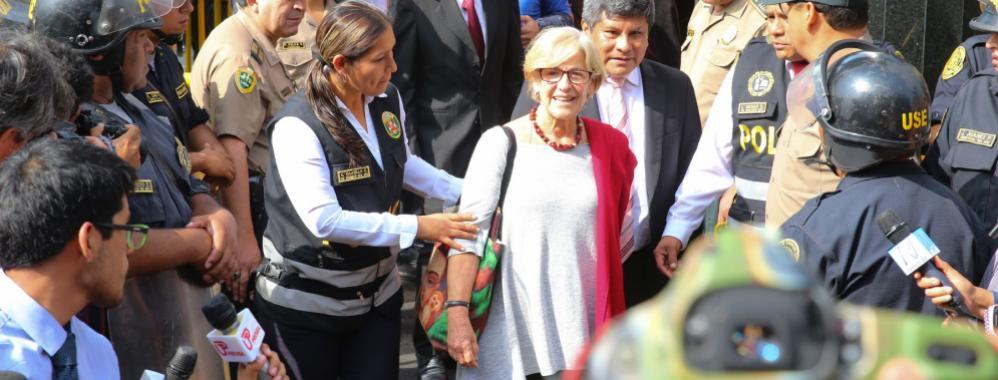 carmelo_urdaneta_aqui_pdvsa_webmail_ex_alcaldesa_de_lima_ante_acusacion_por_corrupcion_estoy_preparada_para_ir_a_prision_.jpg