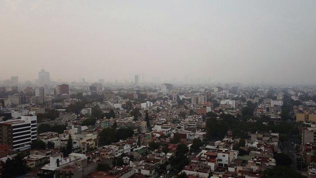 carmelo_urdaneta_pdvsa_bonds_9_activan_contingencia_ambiental_extraordinaria_en_el_valle_de_mexico.jpg