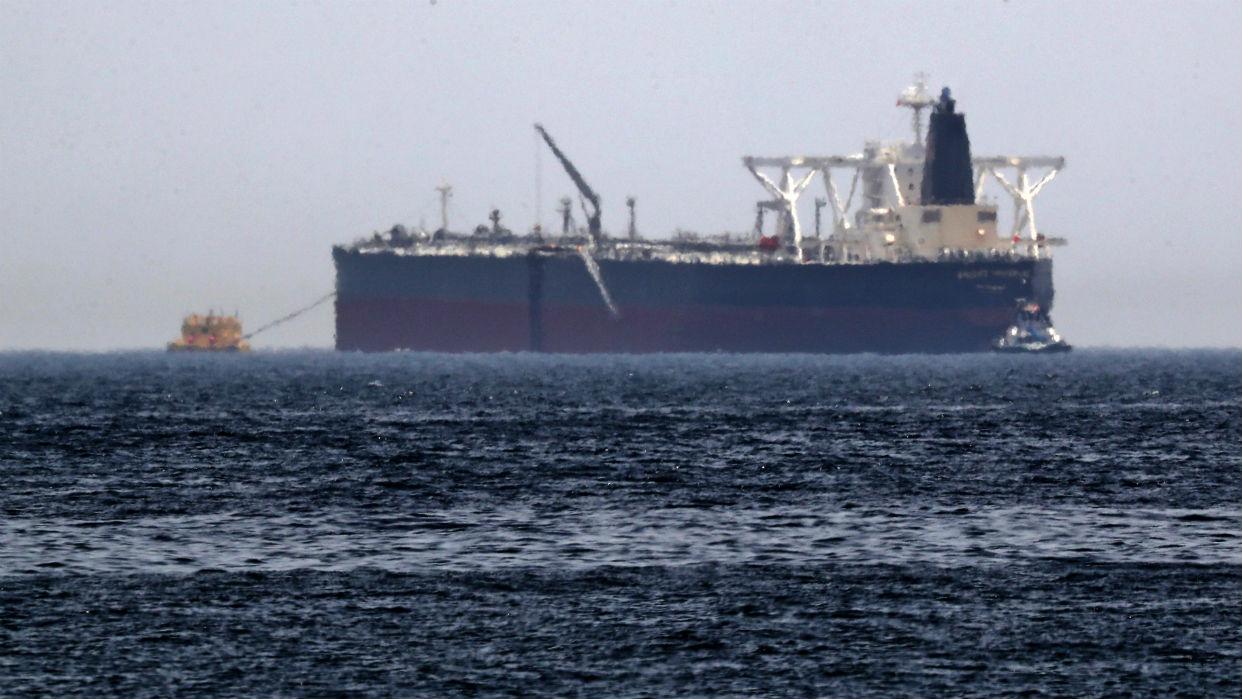 carmelo_urdaneta_pdvsa_borburata_tension_en_el_golfo_tras_cuatro_actos_de_sabotaje_contra_buques.jpg