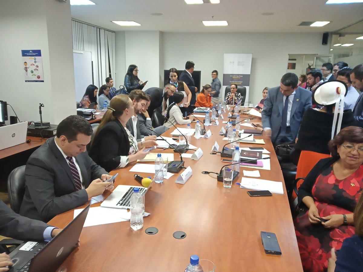 carmelo_urdaneta_pdvsa_gas_caracas_miranda_se_aprueba_informe_para_segundo_debate_de_reformas_del_coip.jpg