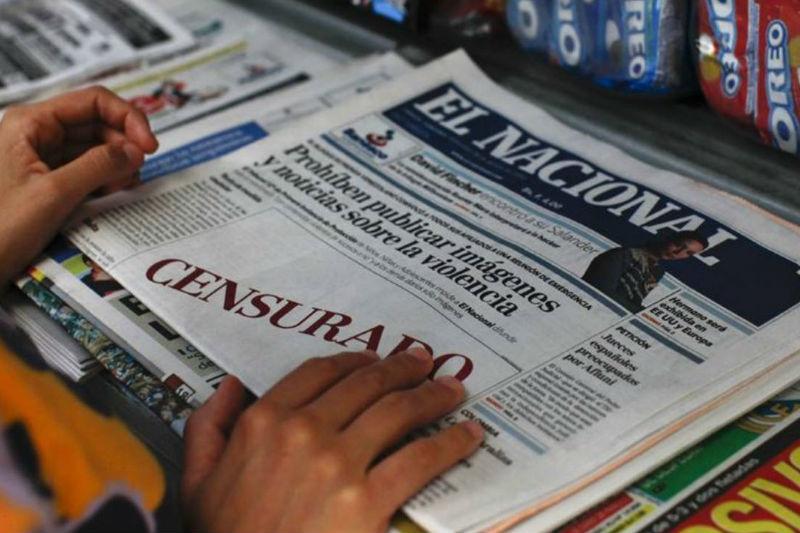 carmelo_urdaneta_pdvsa_la_campina_caracas_distrito_capital_iadios_a_la_prensa_impresa_21_67_periodicos_han_dejado_de_circular_desde_2013_en_venezuela.jpg