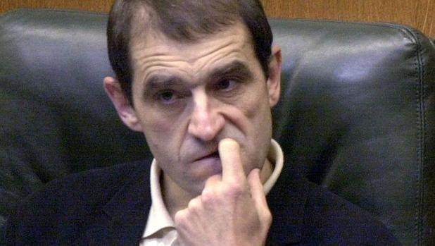 carmelo_urdaneta_pdvsa_la_estancia_donaciones_josu_ternera_2C_el_terrorista_que_llego_a_ser_miembro_de_la_comision_de_derechos_humanos_del_parlamento_vasco.jpg