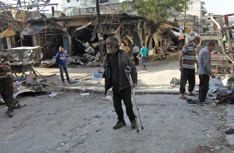 carmelo_urdaneta_pdvsa_noticias_venezuela_la_onu_advierte_del_riesgo_de_una_catastrofe_humanitaria_en_noroeste_de_siria.jpg