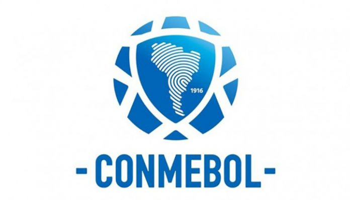 conmebol_quito_la_final_de_la_sudamericana_2019_a_lima_y_la_otorgo_a_asuncion.jpg