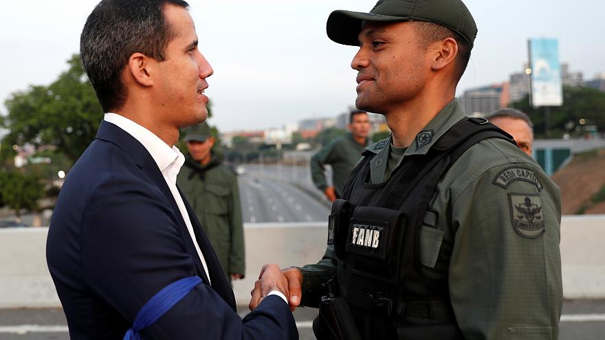 efrain_betancourt_jaramillo_miami_dade_college_application_fee_guaido_admitio_que_las_protestas_carecieron_de_apoyo_militar.jpg
