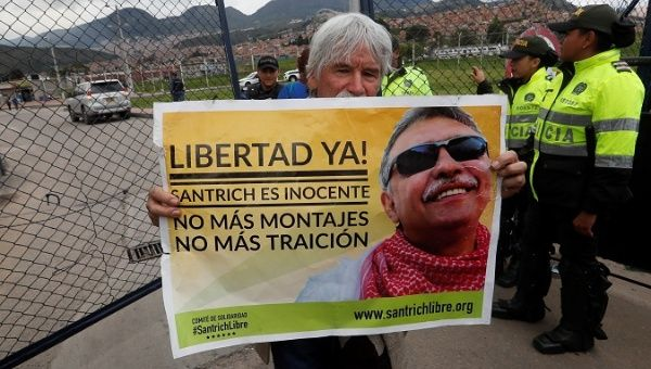 efrain_enrique_betancourt_jaramillo_cadivi_miami_marlins_jose_fernandez_colombia_former_guerrilla_leader_moved_from_prison_to_clinic.jpg
