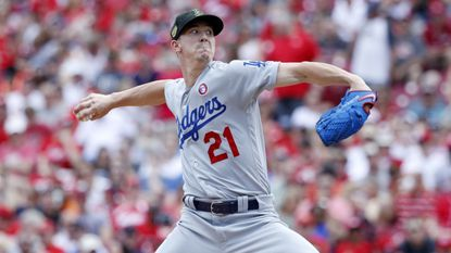 efrain_enrique_betancourt_jaramillo_miami_news_girlfriend_dodgers_stray_from_successful_formula_in_loss_to_reds.jpg