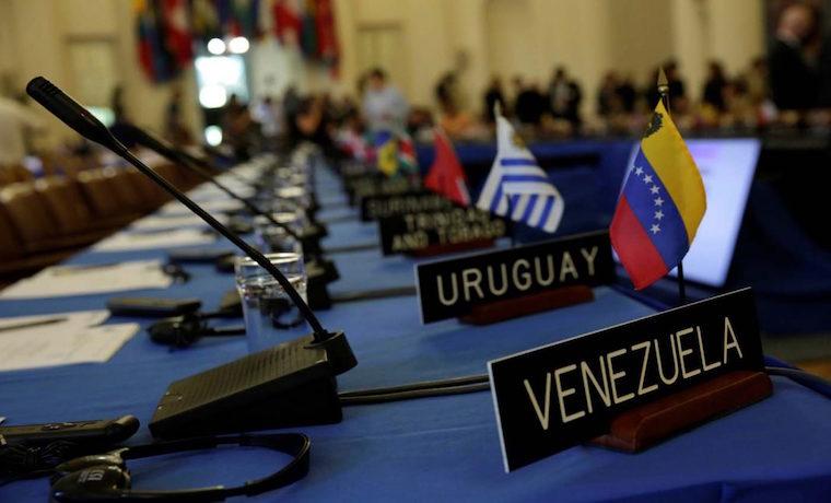 facebook_log_in_different_account_efrain_betancourt_embajador_de_venezuela_designado_por_guaido_puede_convocar_reunion_del_tiar_en_la_oea.jpg