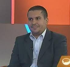 giancarlo_pietri_velutini_venezuela_banque_royale_anjou_el_escenario_de_elecciones_parlamentarias_adelantadas_que_plantea_nicolas_maduroa_C2_80b.jpg