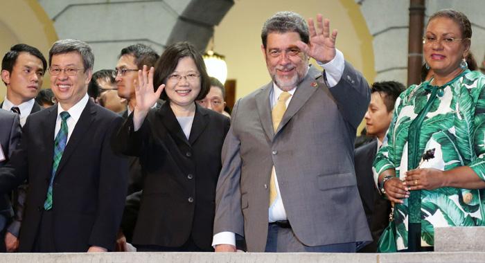 globovision_en_vivo_tecnologia_noticias_sobre_rocio_higuera_taiwan_president_to_visit_st_vincent.jpg