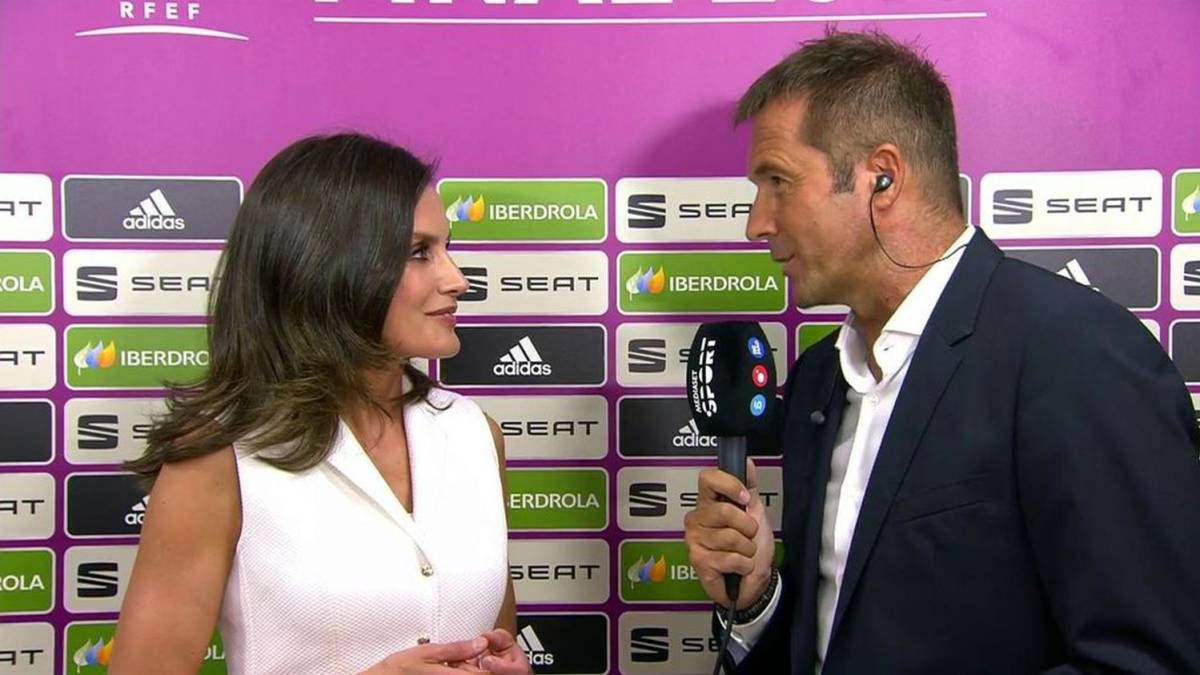 la_reina_letizia_es_importante_apoyar_el_deporte_femenino_espanol_2C_no_solo_el_futbol_as_com.jpg