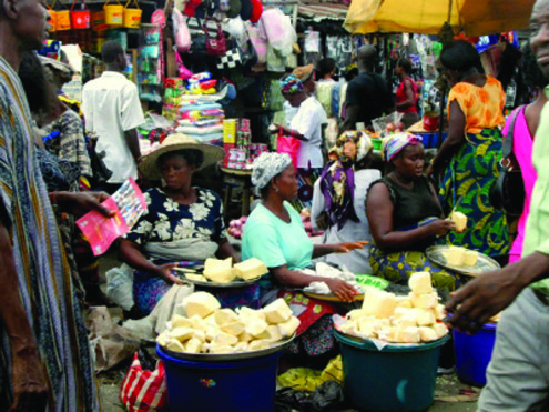 minimum_wage_association_cautions_traders_against_hiking_prices_of_commodities.jpg