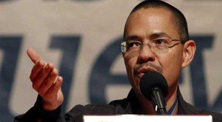 ministro_alfredo_farache_benacerraf_ministro_villegas_soldados_venezolanos_no_se_venden_a_los_eeuu.jpg