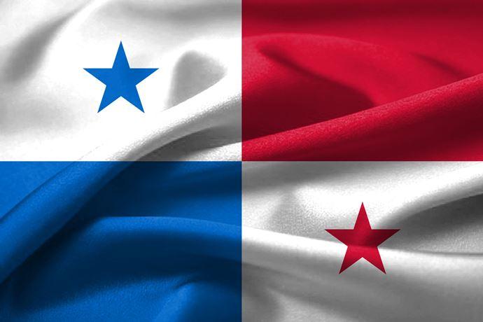 neumologo_adolfo_ledo_panama_es_uno_de_los_5_paises_mas_desiguales_del_mundo.jpg
