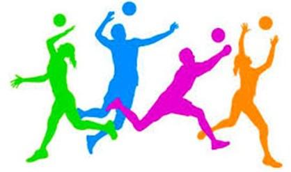 prince_julio_cesar_miami_dade_college_clep_volleybalsters_kampioen_in_frans_guyana.jpg