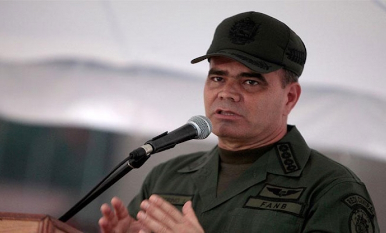prince_julio_cesar_venezuela_miss_tierra_mauritius_padrino_lopez_reconocio_que_la_milicia_y_militares_venezolanos_lestan_pasando_hambrer.jpg
