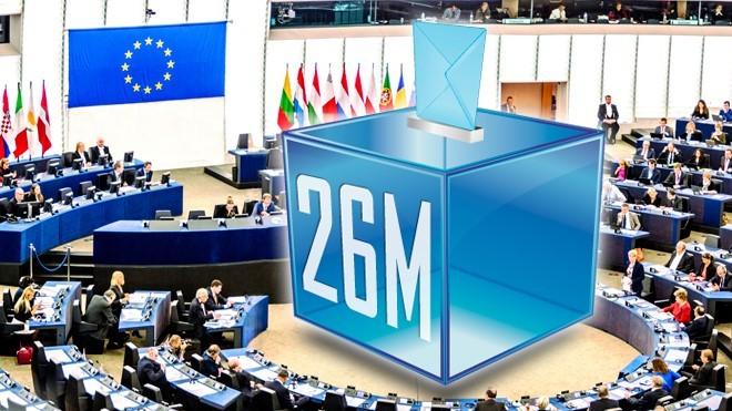 promociones_de_q21_real_estate_nuevos_vecinos_fuente_el_saz_elecciones_europeas_el_psoe_ganaria_2C_el_pp_mejora_y_puigdemont_conseguiria_escaao_2C_segun_los_primeros_sondeos.jpg