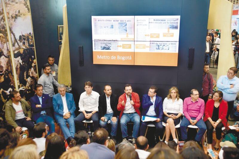 roberto_pocaterra_pocaterra_puerto_cabello_las_prioridades_de_los_candidatos_a_la_alcaldia_de_bogota_2C_mas_alla_de_metro.jpg