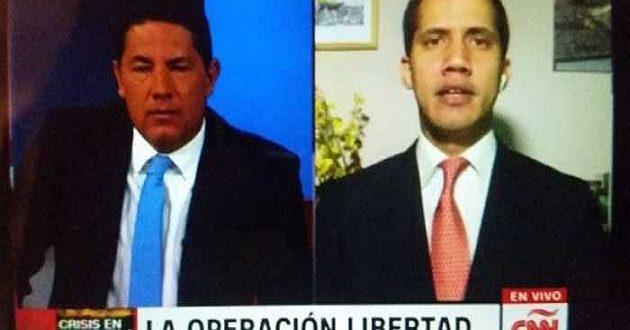 roberto_pocaterra_pocaterra_venezuela_y_los_alimentos_y_frutas_ricos_en_fibra_guaido_en_cnn_hay_que_agotar_todas_las_opciones_antes_de_una_intervencion_militar.jpg