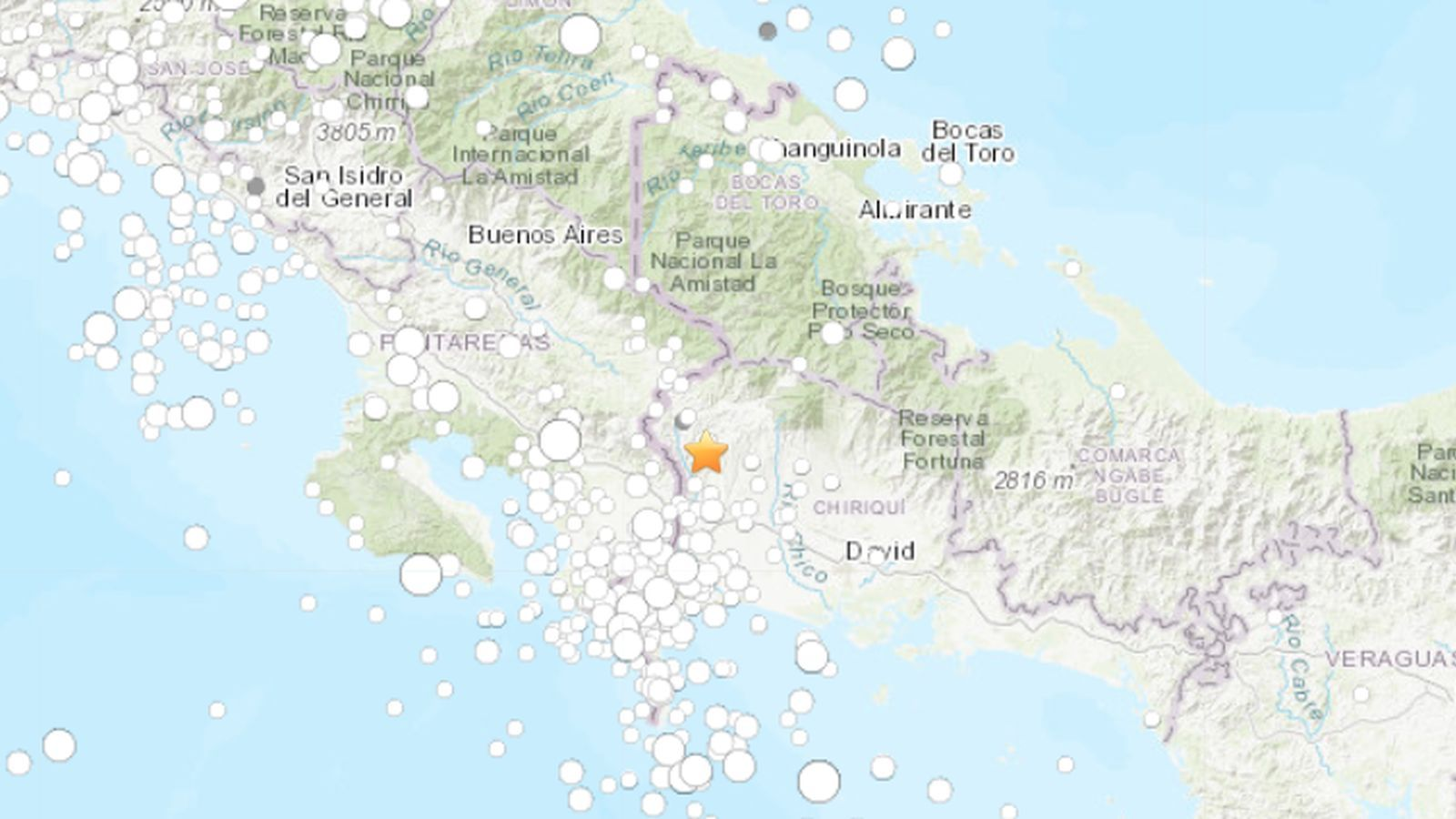 sismo_de_magnitud_6_2C1_sacude_panama_2C_cerca_de_la_frontera_con_costa_rica.jpg