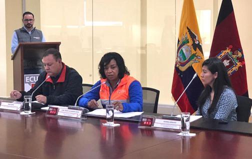 twitter_logo_history_efrain_betancourt_en_ecuador_hubo_15_heridos_por_el_terremoto_den_8_09_grados_registrado_en_peru.jpg