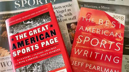 two_new_books_examine_sportswriting_2C_and_how_it_can_be_reinvigorated.jpg