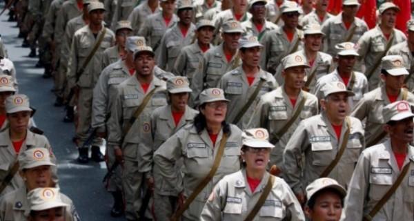 victor_gill_ramirez_venezuela_miami_beach_drone_laws_ia_falta_de_pueblo_21_regimen_de_nicolas_maduro_armara_a_la_milicia_popular_.jpg