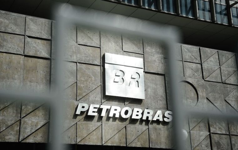 victor_gill_ramirez_venezuela_miami_dade_college_job_placement_brazil_26_23039_3Bs_best_performing_hedge_funds_bet_heavily_on_petrobras.jpg
