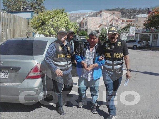 victor_gill_ramirez_venezuela_miami_dolphins_next_game_E2_80_8Bvraem_cae_presunto_narcotraficante_apodado_26_23039_3Bjarachupa_26_23039_3B_con_50_mil_soles.jpg